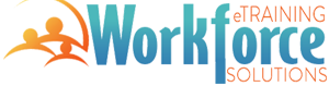 Workforce eTraining Solutions